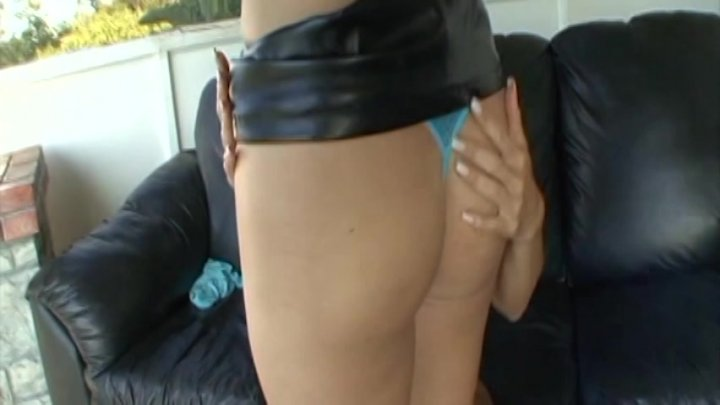 Streaming porn video still #1 from Toy Friends 3