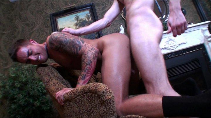 Streaming porn video still #3 from Office Cock Vol. 5