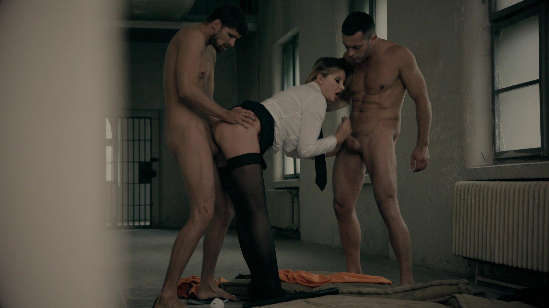 Gay Porn Masturbating Gif