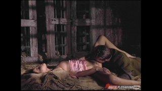 Streaming porn video still #5 from Forbidden Tales