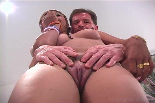 Streaming porn video still #2 from Fresh Thai Cream Pies Vol. 3