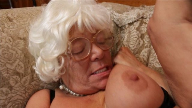 Effects golden girls porn parody picture thumbs