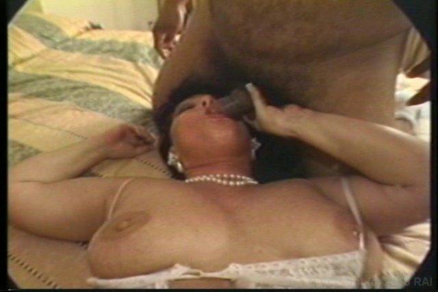 Streaming porn video still #1 from G.I.L.T.F (Grannies I'd Like to Fuck) #2