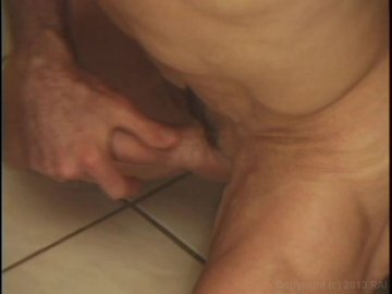 Scene Screenshot 1180638_04990