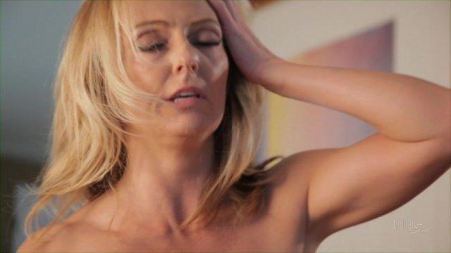 Streaming porn video still #1 from MILF Madness 2