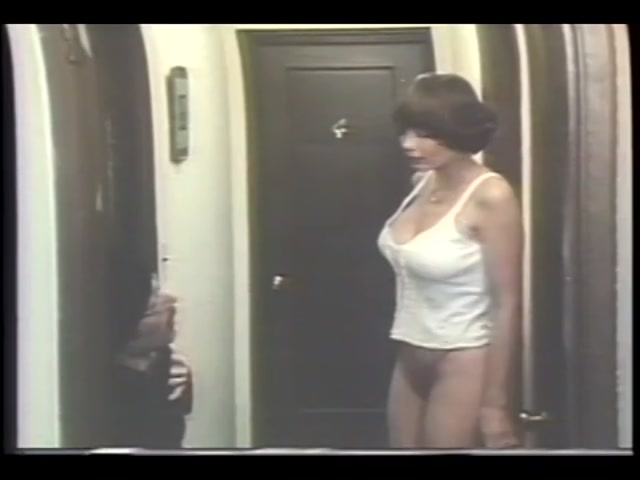 Juliet anderson john leslie in hot chick banged on the - 3 part 3