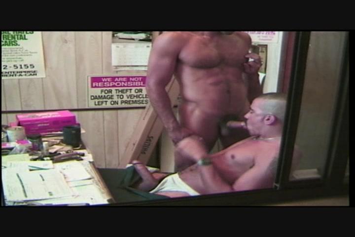 Gratis Gay Gang Bang Film Gallerier