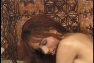Streaming porn video still #1 from She-Male Diaries #2