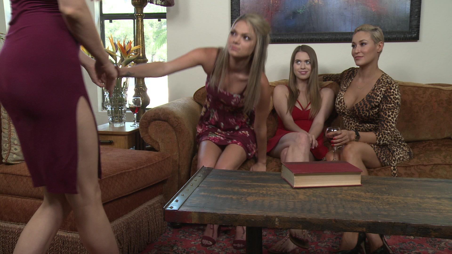 clip-home-movie-teen-beach-girls-ass