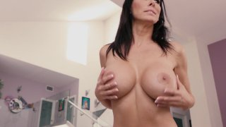 Streaming porn video still #5 from Axel Braun's Busty Hotwives