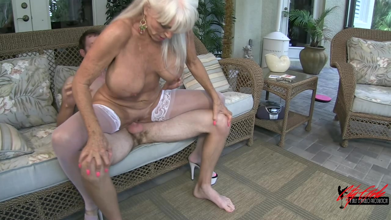 sex-mother-in-law-video-walmart-skins-girls