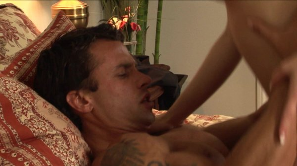 Free Video Preview image 5 from Stepmother, The