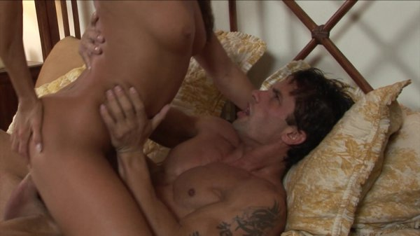 Free Video Preview image 4 from Stepmother, The