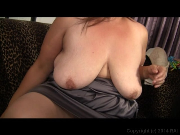 Free Video Preview image 1 from BBW Bachelorette Party #2
