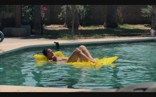 Streaming porn video still #6 from Pool Guy 4: The Voyeur