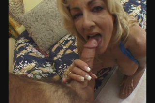 Streaming porn video still #12 from Old Mother Squirt