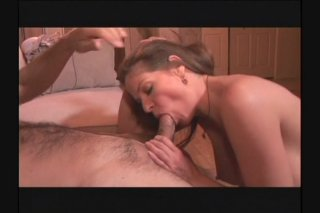 Streaming porn video still #14 from Old Mother Squirt