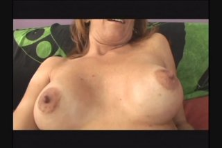 Streaming porn video still #22 from Old Mother Squirt