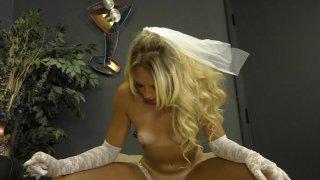 Streaming porn video still #3 from Mean Cuckold POV