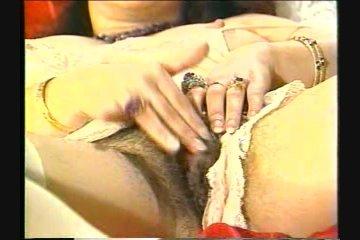Adult erotic photo free