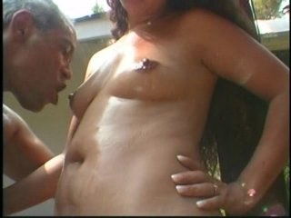Streaming porn video still #2 from Bushy Latinas