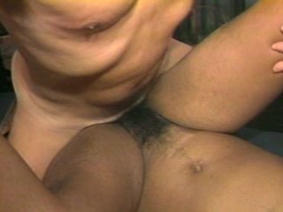 Streaming porn video still #7 from Bushy Latinas