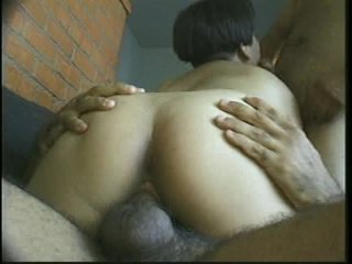 Streaming porn video still #5 from Bushy Latinas