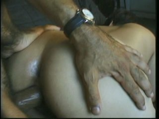 Streaming porn video still #9 from Bushy Latinas