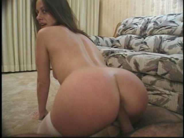 Streaming porn video still #1 from Bushy Latinas