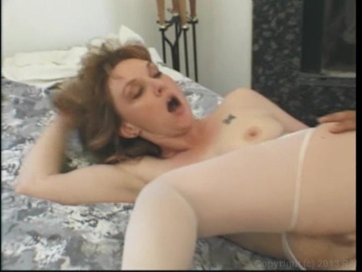 Very young virgin girls masturbates