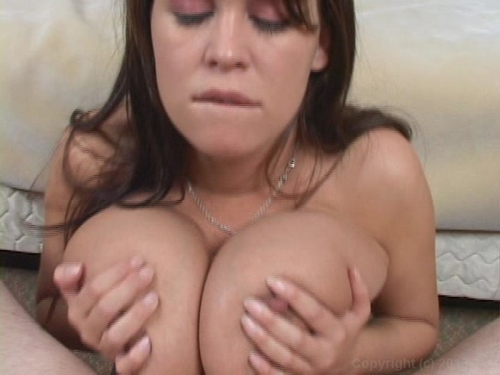 Mature nude ebony gif