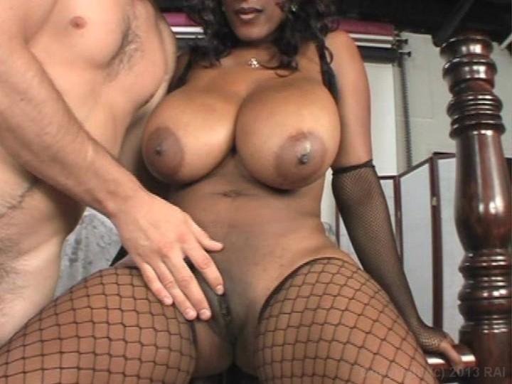 Hermaphordite sex movies