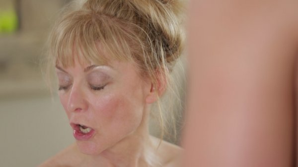 Free Video Preview image 4 from Marriage 2.0