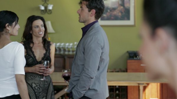 Free Video Preview image 1 from Marriage 2.0