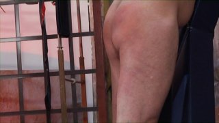 Screenshot #6 from Perversion And Punishment 9