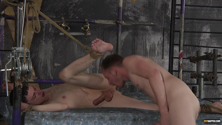 Streaming porn video still #4 from Dildo Domination 2