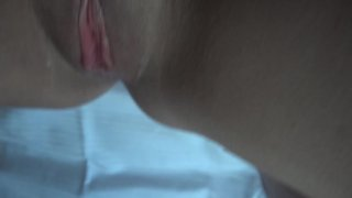 Streaming porn video still #5 from AMK Creampie Candyland