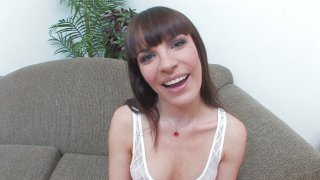 Screenshot #6 from I Am Dana DeArmond