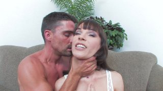 Streaming porn video still #1 from I Am Dana DeArmond