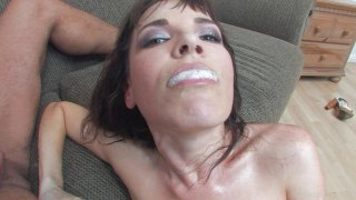 Streaming porn video still #9 from I Am Dana DeArmond