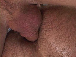 Scene Screenshot 2600697_01580
