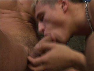 Scene Screenshot 2600697_06660