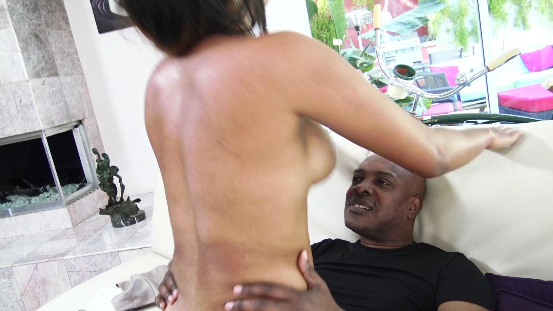 Anal black housewives — img 13