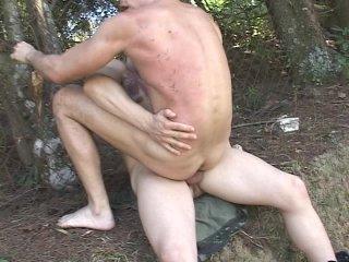 Scene Screenshot 2600699_02520