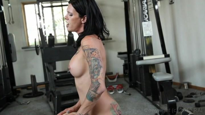 Vanity free tranny videos starring