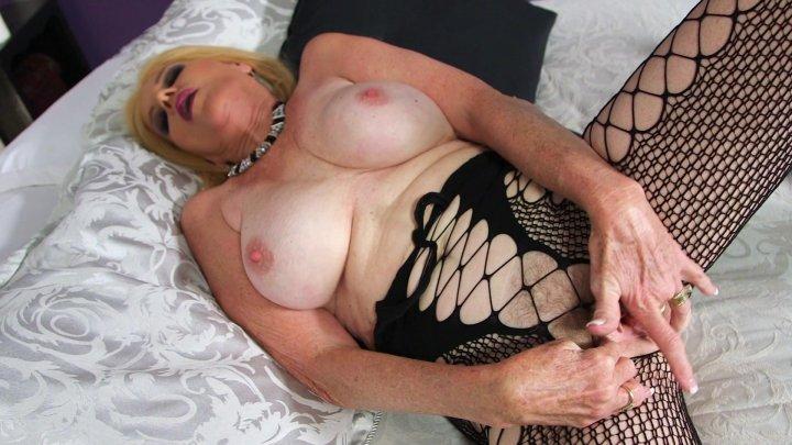 Streaming porn video still #1 from Horny 50 Plus MILFS X Cut 10