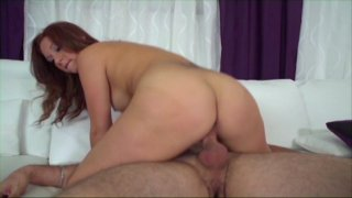 Streaming porn video still #7 from Sin With My Sister 5
