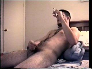 Scene Screenshot 1310711_03560