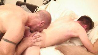Scene Screenshot 3030715_05490