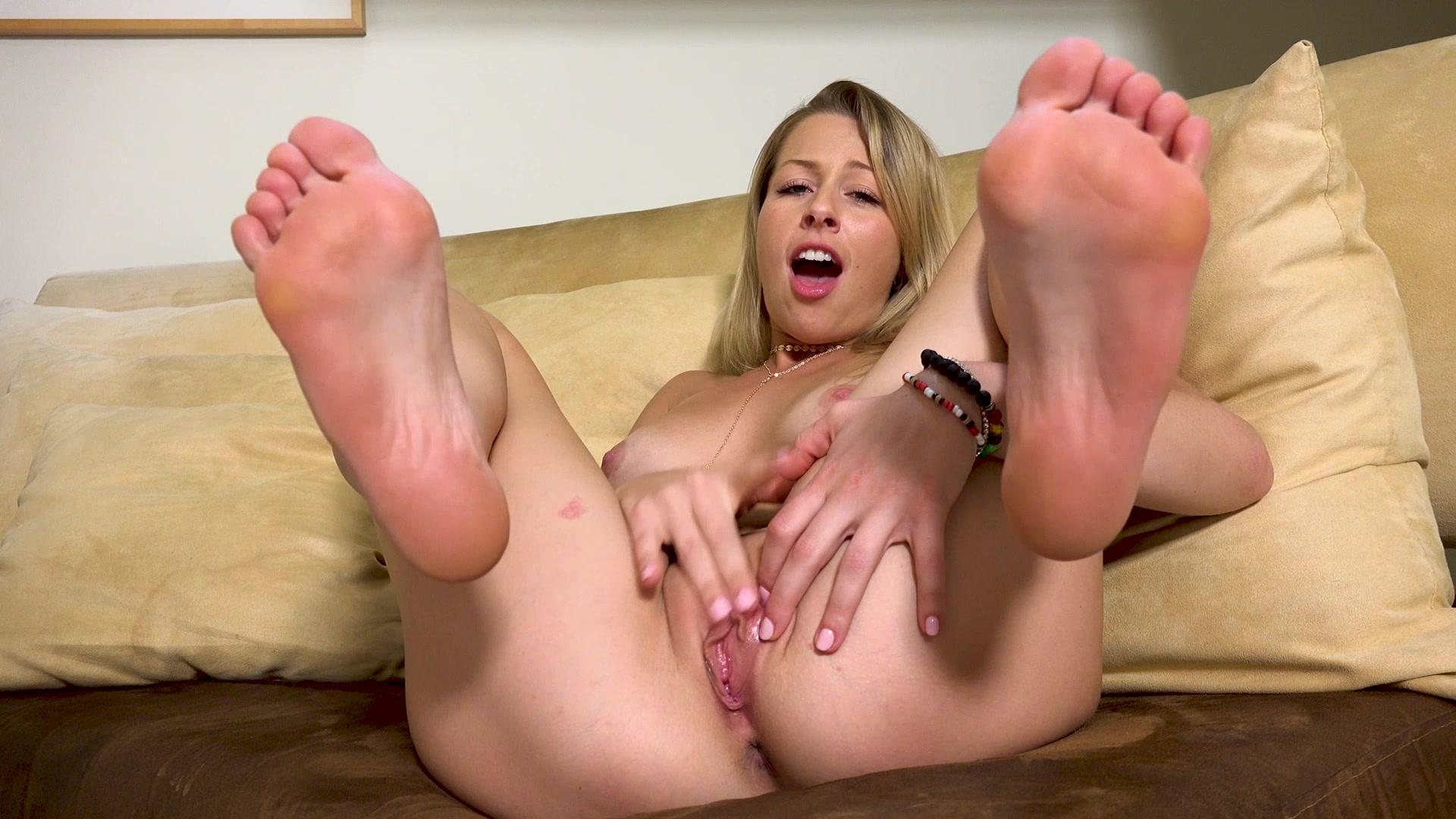stinky-girls-feet-porn